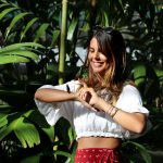 Australian Butterfly Sanctuary Kuranda